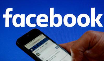Facebook Password Dump Free Download