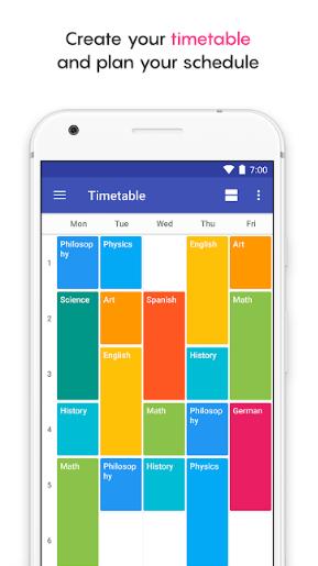 5 best homework planner apps for college students