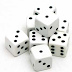 Curso de probabilidade e estatística para POSCOMP