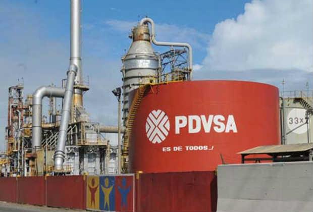 AIE: Caída de la producción de crudo en Venezuela es histórica