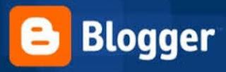 Cara Menghasilkan Uang Di Blog