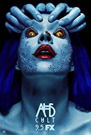 American Horror Story S07E07 Valerie Solanas Died for Your Sins: Scumbag Online Putlocker