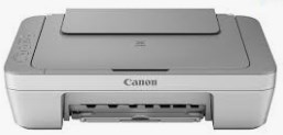 CANON PIXMA MG2440 Windows Treiber