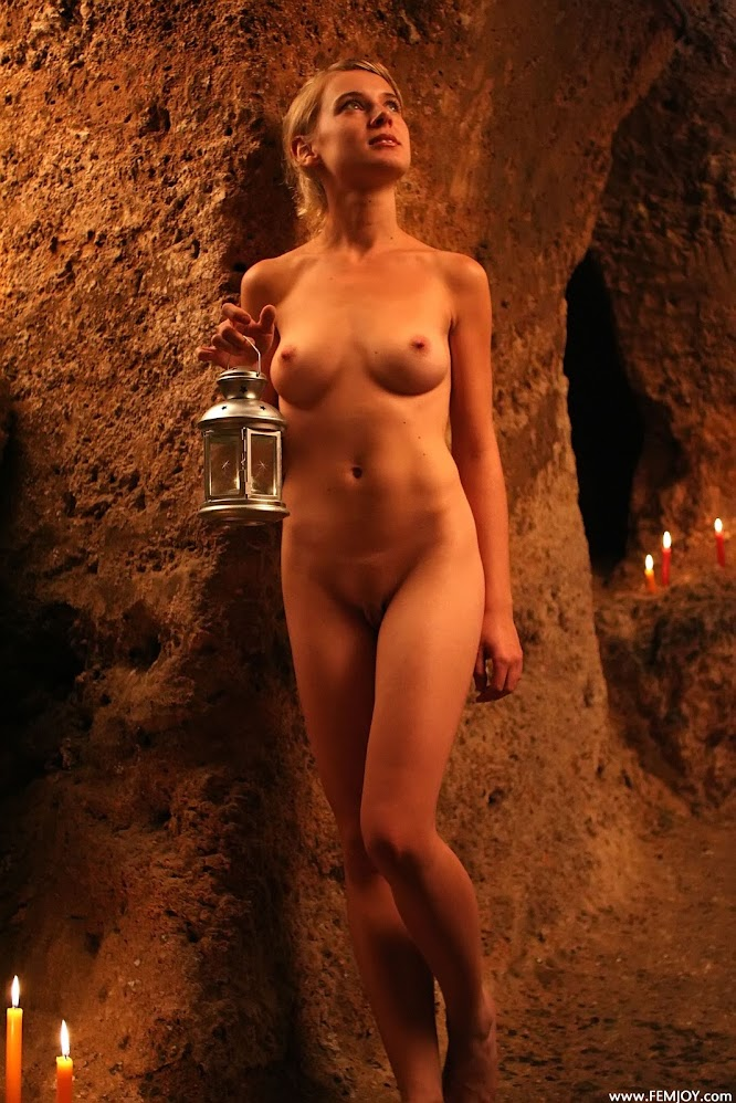 [Met-Art, FemJoy] Magdalena, Magda - Full Photo And Video Pack 2005-2008 - idols
