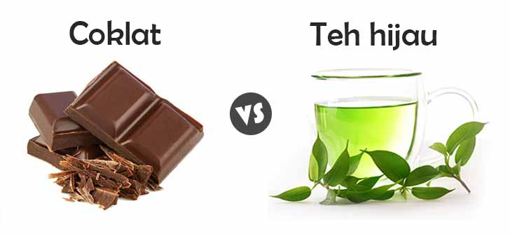 coklat-teh-hijau