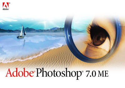 Download Adobe Photoshop 7 ME Portable Télécharger Adobe Photoshop 7 ME Portable下载Adobe Photoshop 7 ME便携式 Adobe Photoshop 7 ME Portableをダウンロード Adobe Photoshop 7 ME पोर्टेबल डाउनलोड करें Загрузить Adobe Photoshop 7 ME Portable تحميل برنامج فوتوشوب 7 الشرق الأوسط