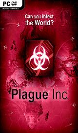 qCcQA71 - Plague Inc Evolved Shadow Plague PROPER-PLAZA