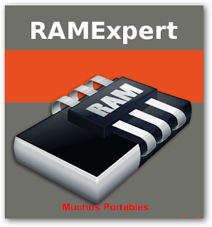 RAMExpert Portable