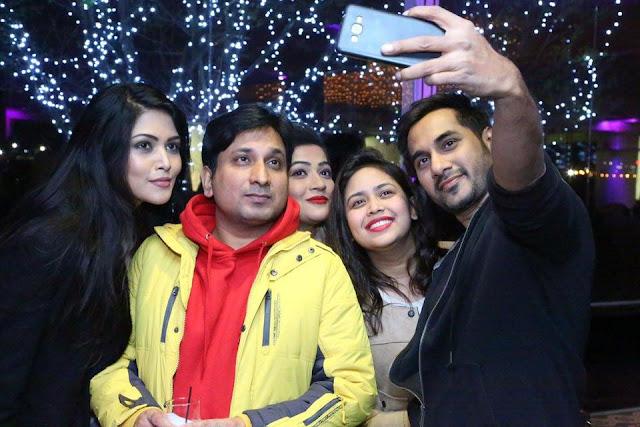 Ashna Habib Bhabna Biography, Hot HD Photos, Wallpapers With Bangladeshi Actors And Actresses