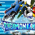 DigimonLinks Mod Apk Download English v2.5.2