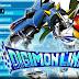 DigimonLinks Mod Apk Download English v2.5.2