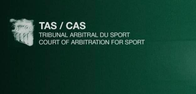 Duval y Andino presentan apelación al TAS tras la suspensión en el caso Dominicana