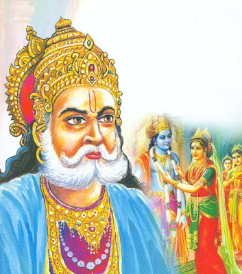 unnatural births in mahabharata 10 posts published by hariprasad during december 2011 skip to  of unlimited and unnatural great  penance repeatedly in thousand births and obtained a.