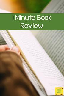 1 minute book review, book review, one minute book review, Refugee, Alan Gratz