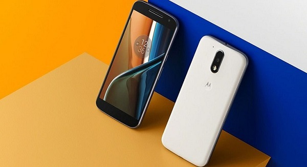 Harga Hp Motorola