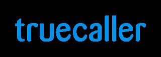 كيفية ازالة رقمك من قائمة تروكولر Truecaller بسهولة