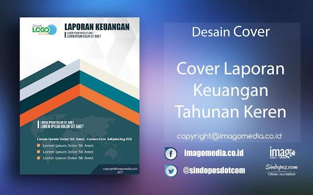 Download_Cover_Laporan_Keuangan_Tahunan_Keren_Sederhana