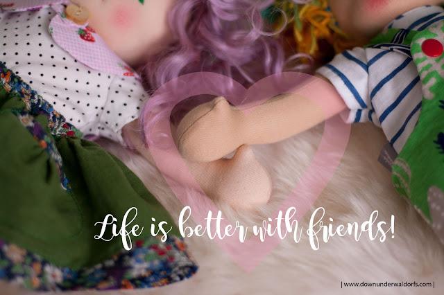 Waldorf dolls, Natural Fiber Art dolls, buy Waldorfs dolls, buy Natural Fiber Art dolls, Looking for Waldorf dolls, Looking for Natural doll to buy