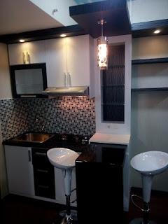 interior-apartemen-paragon