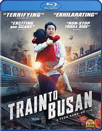 http://thehorrorclub.blogspot.com/2017/01/januarys-blu-ray-of-month-train-to.html