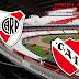 Torneo 2016 - Fecha 5 - River Plate