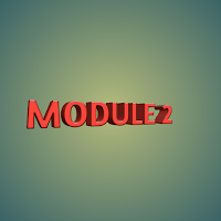 http://www.techumour.tk/2017/07/module-2getting-started-with-jquer.html