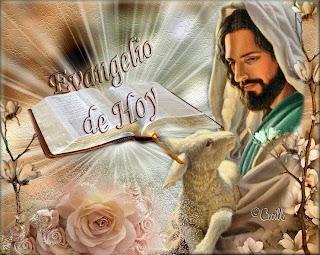 Resultado de imagen para Juan 10,11-18