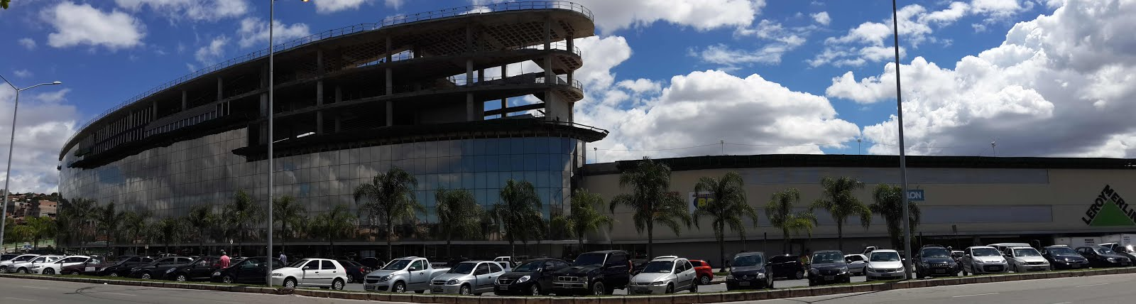 35cce928a Power Shopping Centerminas inaugura loja que oferece serviços ...