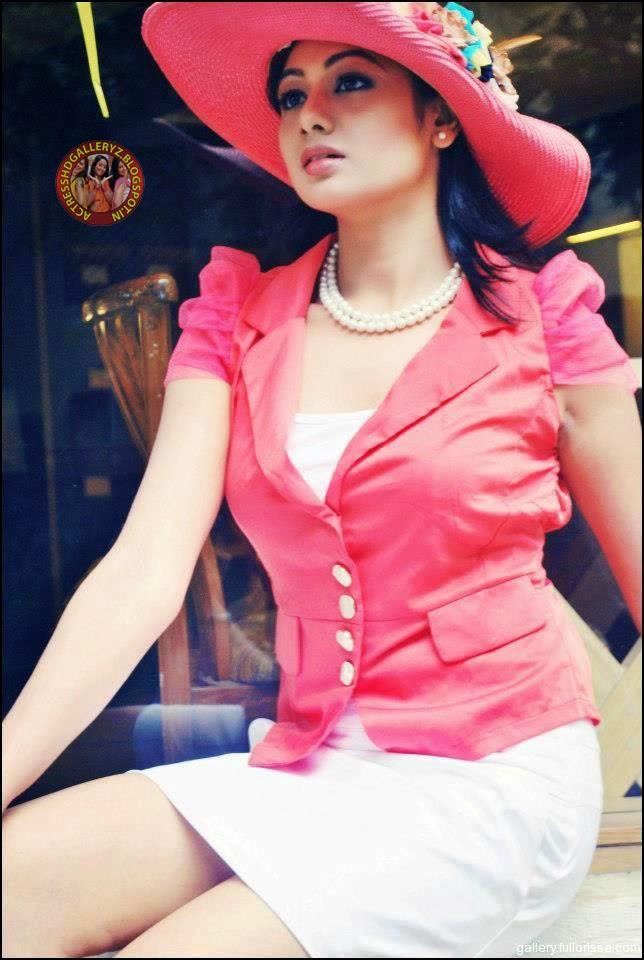 Actress Hd Gallery Archita Sahu Odisha Actress Hot