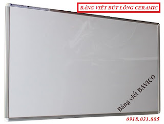 bang-viet-but-long-chong-lóa
