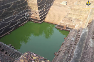 Subramanya Temple History Kannur