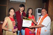 Sindhura Movie Launch-thumbnail-10