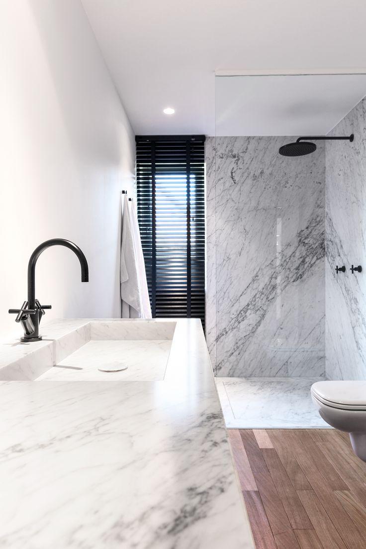 Pusat Marmer Dan Granit Pemasangan Alat Potong Granite Ampamp Keramik 100cm 5 Kesesuaian Warna Dengan Perabot Kamar Mandi
