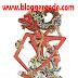 Mengenal Sosok Anggada (Ramayana)