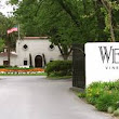 Wente Wines and the Winemaker