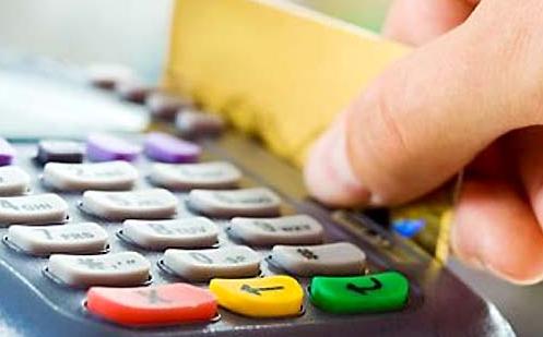Definisi Kartu Kredit