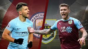 اون لاين مشاهدة مباراة مانشستر سيتي وبيرنلي بث مباشر 28-04-2019 الدوري الانجليزي اليوم بدون تقطيع