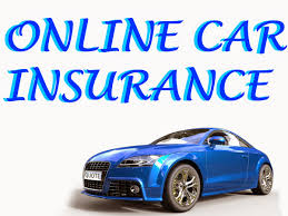 Get the Cheapest Car Insurance online
