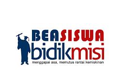 PEDOMAN BIDIKMISI SISWA 2018 PDF