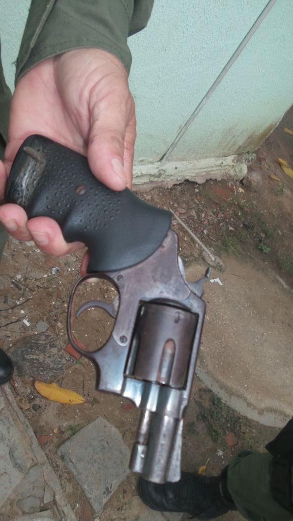 drogs+buriti+056 Polícia Militar prende seis em ponto de drogas no interior do Piauí
