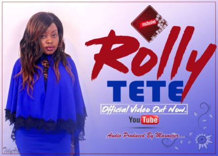 Rolly - Tete Video