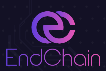 EndChain - Solusi Lengkap Industri Logistik