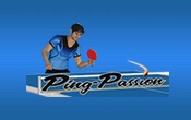 Tennis de table – PingPassion