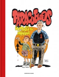 http://www.megustaleer.com/libro/paracuellos-7/ES0148306
