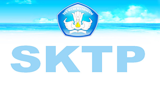 https://www.dapodik.co.id/2019/01/guru-dan-operator-sekolah-ops-dapodik.html