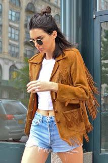 Cute Actress %40 Kendall Jenner 4.jpg