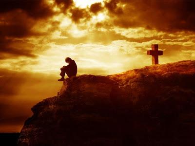 Sair da igreja | Se desviar