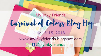 https://myinkyfriends.blogspot.com/2018/07/carnival-of-color-my-inky-friends-blog.html