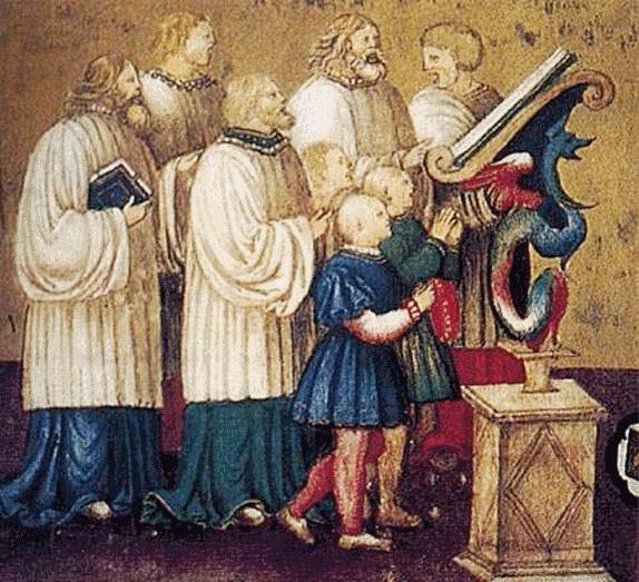 https://www.saintmaximeantony.org/2019/01/chant-gregorien-saint-maxime.html