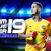 تحميل لعبة دريم ليج سكور 19 مود امم أوروبا DLS 2019 Nations League مهكرة (امول) اخراصدار (ميديا فاير - ميجا) تدعم الاونلاين